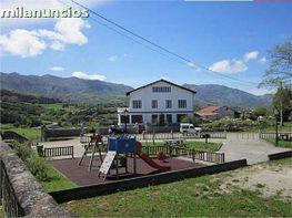 Casa en venta en calle El Mazo, Peñamellera Baja - 354458963
