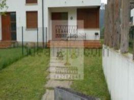 Casa adosada en venta en calle Molleda, Val de San Vicente - 354458984