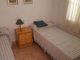 Chalet for sale in calle , Cañada, La - 414079805
