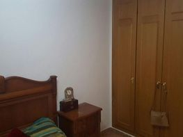Flat for sale in calle Sant Josep, Paiporta - 414080000