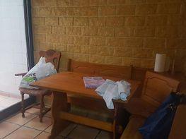 Piso en alquiler en calle Burjasot, Campanar en Valencia - 414080123