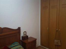 Petit appartement de vente à calle Sant Josep, Paiporta - 416780132