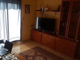Petit appartement de vente à calle Nou de Paterna, Benimamet - 416780186