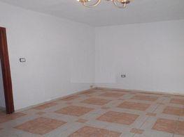 Petit appartement de vente à calle Regino Mas, Benicalap à Valencia - 416780210
