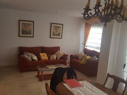 Petit appartement de location à calle Burjasot, Campanar à Valencia - 416780222