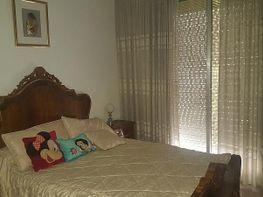 Petit appartement de vente à calle Padre Luis Navarro, Casco Urbano Antiguo à Alboraya - 416780252
