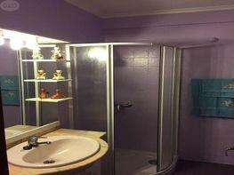 Petit appartement de location à calle Marco Merenciano, Benicalap à Valencia - 416780291