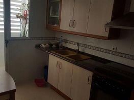 Petit appartement de vente à calle Sant Josep, Paiporta - 416780321