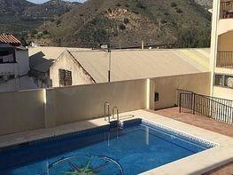 Wohnung in verkauf in Álora - 351126933