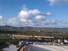 Dachwohnung in verkauf in Cártama - 351127005