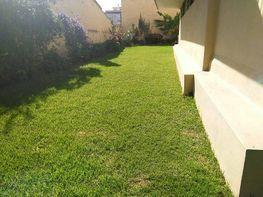Wohnung in verkauf in Málaga - 351127086