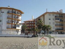 Wohnung in verkauf in Morche, El - 367579045