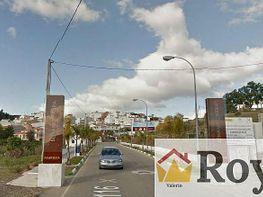Wohnung in verkauf in Benamocarra - 367579075