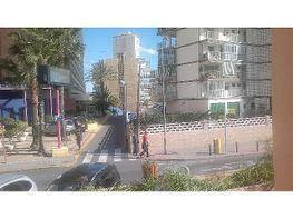 Pis en venda calle VI Emilio Ortuno, Benidorm - 351736331