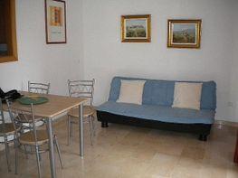 Pis en venda calle A Mestral, Villajoyosa/Vila Joiosa (la) - 351736361