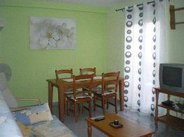 Pis en venda calle CL Sierra Dorada, Rincon de Loix a Benidorm - 351736421