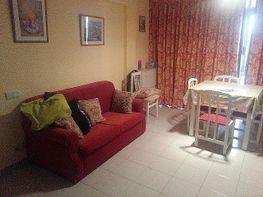 Estudi en venda calle Pj Marconi, Benidorm - 351736499