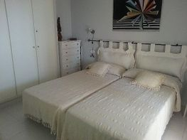 Pis en venda calle Viena, Rincon de Loix a Benidorm - 351736514