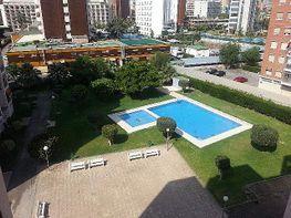 Pis en venda calle CL Juan Fuster Zaragoza, Rincon de Loix a Benidorm - 351736559