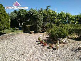 Landgut in verkauf in calle Periferia, Barbastro - 351524426
