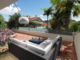 Dúplex en venda calle Alcazaba Beach, Estepona - 351162506