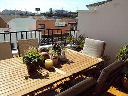 Pis en venda calle Los Pacos Zona Baja, Fuengirola - 351162800