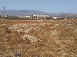 Terrain de vente à calle Tabaibal, Telde - 353343386