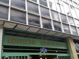 Bureau de vente à calle Viera y Clavijo, Vegueta, Cono Sur y Tarifa à Palmas de Gran Canaria(Las) - 370660568