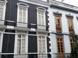 Bureau de vente à calle Viera y Clavijo, Vegueta, Cono Sur y Tarifa à Palmas de Gran Canaria(Las) - 370660655