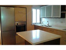 Wohnung in verkauf in Santiago de Compostela - 351733286