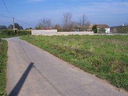 Grundstück in verkauf in Coirós - 351733316