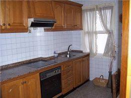 Wohnung in verkauf in Betanzos - 351733334