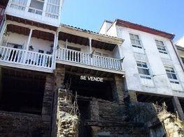 Casa en venta en Betanzos - 351733358