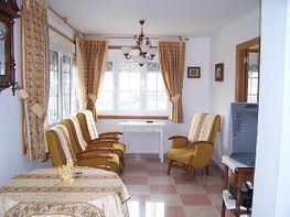 Casa en venta en Betanzos - 351733385