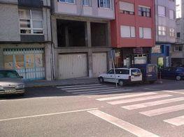Geschäftslokal in verkauf in Betanzos - 351733460