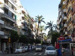 Trastero en venta en calle San José, Zona Centro en Huelva - 352636127