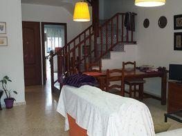 Casa en venta en calle Río Amazonas, Mazagon - 355074955