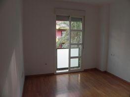 Piso en alquiler en calle San Jose, Zona Centro en Huelva - 374498400