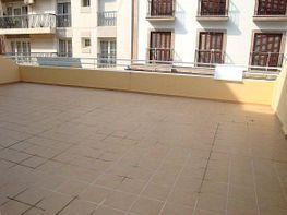 Piso en venta en calle Rábida, Zona Centro en Huelva - 380175769