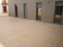 Piso en venta en calle Rábida, Zona Centro en Huelva - 382630473