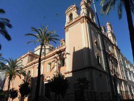 Local comercial en alquiler en calle San José, Zona Centro en Huelva - 384163816
