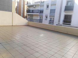 Piso en venta en calle Rábida, Zona Centro en Huelva