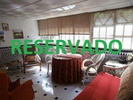 Wohnung in verkauf in carretera De Cadiz, Carretera de Cádiz in Málaga - 420185947