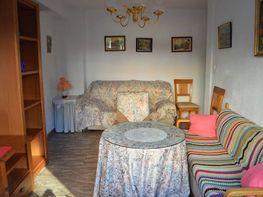 Wohnung in verkauf in carretera De Cadiz, Carretera de Cádiz in Málaga - 354359033