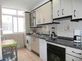 Wohnung in verkauf in carretera De Cadiz, Carretera de Cádiz in Málaga - 354359306