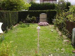 Jardin - Piso en venta en Leioa - 353835415