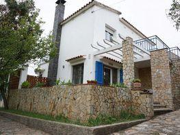 Casa en venta en calle Mitjorn, Escala, L´ - 352804791