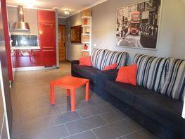 Estudio en venta en calle Tarragona, Escala, L´ - 352805034