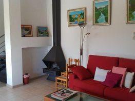 Casa adosada en venta en calle Pedró, Escala, L´ - 352805283
