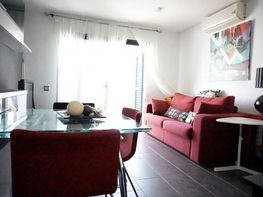 Piso en venta en calle Figueres, Escala, L´ - 352805436